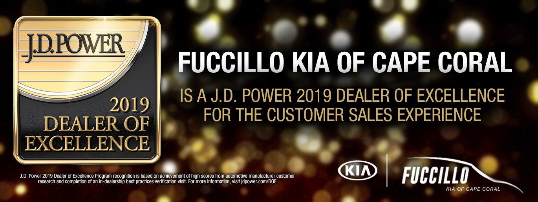 Pay My Kia Bill >> New Used Kia Vehicles Kia Dealer Serving Cape Coral
